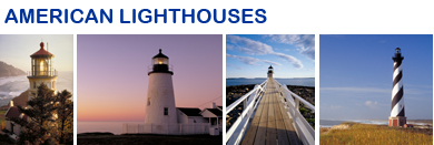 lighthouse_label2